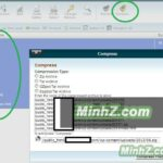 cPanel File Manager v3 - 2