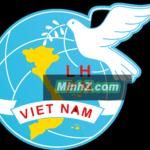 Download mẫu thẻ Hội Phụ Nữ LHPN Việt Nam