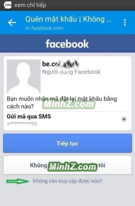 phuc hoi lay lai tai khoan fb (1)