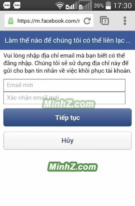 phuc hoi lay lai tai khoan fb (3)